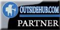 shotgunworld outsidehub partner tag